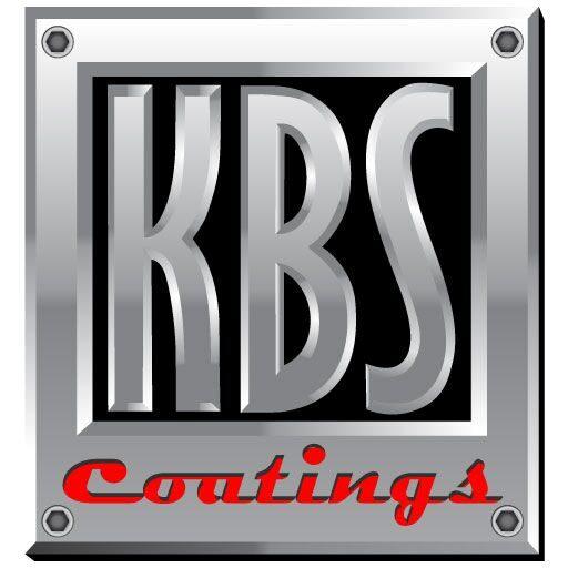 KBS Coatings Application Videos